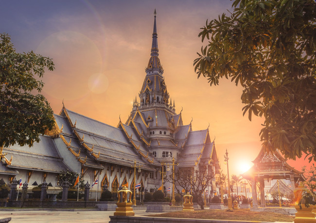 ancient-architecture-asia-buddhism-46037
