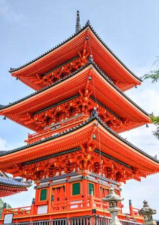 orange-temple-161251.jpg