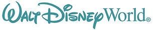 wdw-logo-4c.jpg
