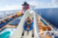 Cruise line.jpg
