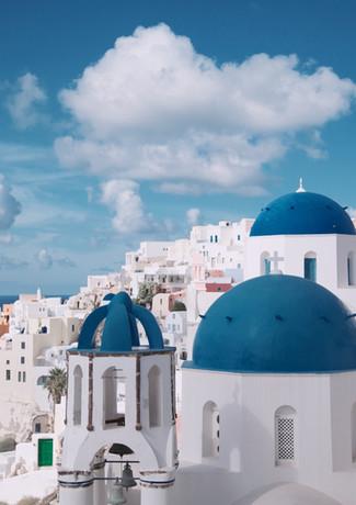 photo-of-santorini-greece-1010657.jpg