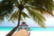 beach-beautiful-blue-clear-water-279574.