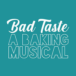 Bad%20Taste%20Logo_edited.jpg