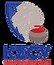 103291_KZCV_Logo_cmyk_neu_edited.png