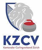 103291_KZCV_Logo_cmyk.jpg