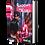 Thumbnail: Shadows of Korea - Hardcover + PDF