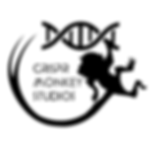 CRISPRMONKEYDARK (1).png