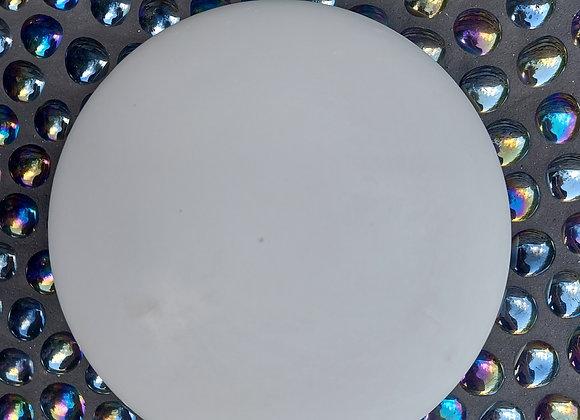 XL Art Stone Blank Casting