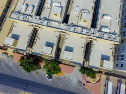 Labor Camp Aerial Photo (6)