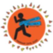 2020_AMS_5K_Logo.jpg