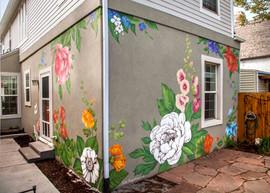 Flower_Paradise_Wall_Mural_RINO_Exterior