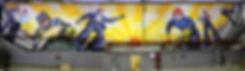 ШЗСА_panorama_1.jpg