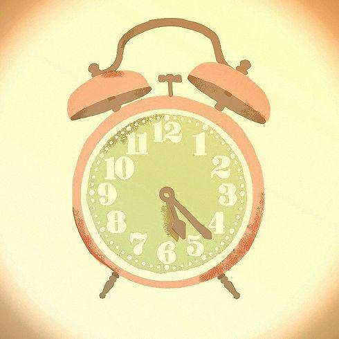 Clock_edited_edited_edited_edited_edited