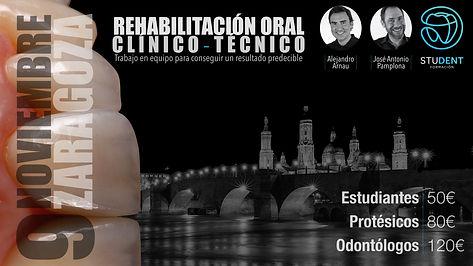 curso_rehabilitación_oral.jpeg
