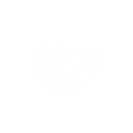 17-Icon.png