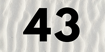 34.png