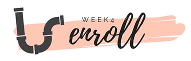 week4.png