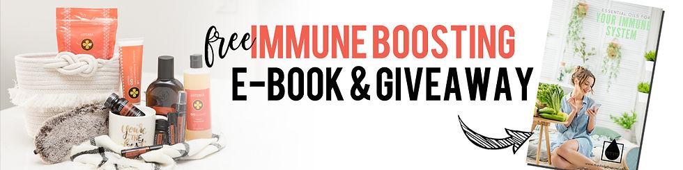 immune banner.jpg