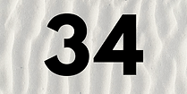 25.png