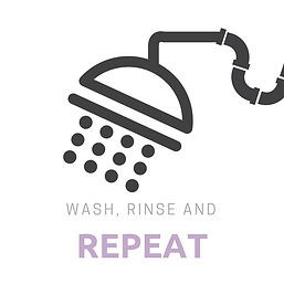 WASH, RINSE AND.png