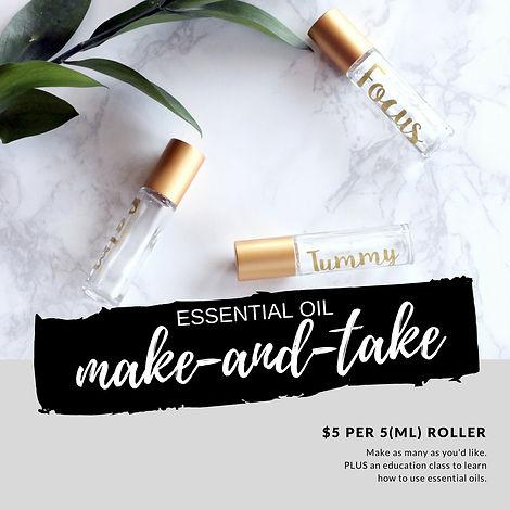 make-and-takeBlank.jpg