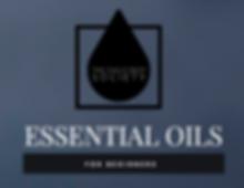 How-do-i-use-doterra-essential-oils.png