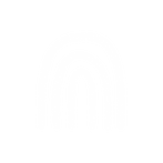 49-Icon.png