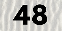 39.png