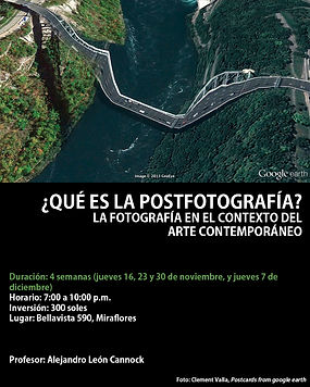 Flyer_taller_postfotografía_tercera_edi