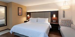holiday-inn-express-mexico-city-60922832