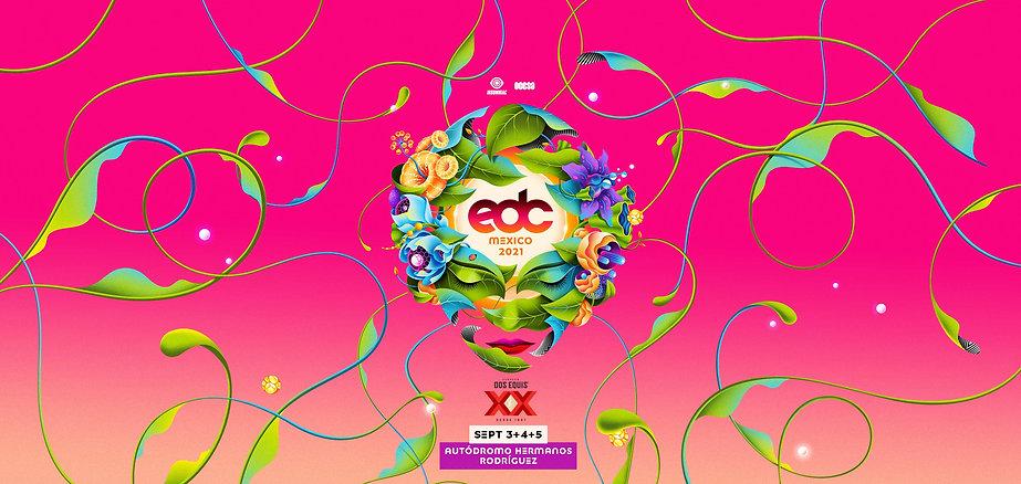 EDC MÈXICO 2021.jpg