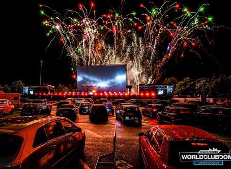 Ya tendremos festivales en México en el mes de Julio