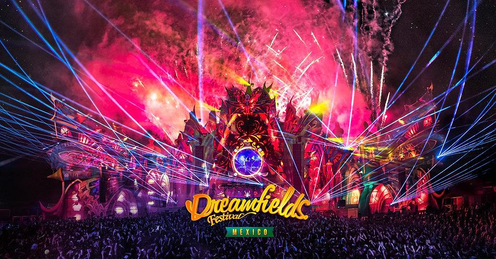 dreamfields 2022.jpg