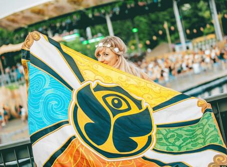 Hasta $7,000 MXN te puede costar para ver Tomorrowland desde tu casa