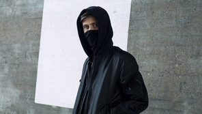 "Alan Walker y Hans Zimmer lanzan el video para el remix de ""Time"""