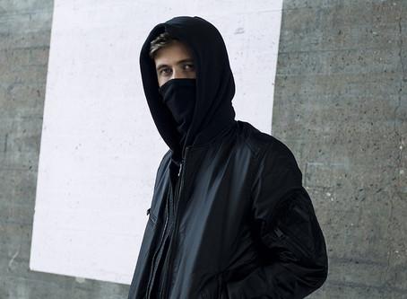 """Alan Walker y Hans Zimmer lanzan el video para el remix de """"Time"""""""