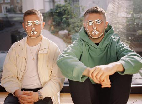 Disclosure anuncia su nuevo álbum: 'Energy'