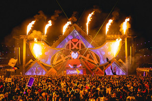 México presente en EDC Las Vegas 2021