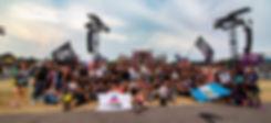 TOUR EDC MÉXCO 2019