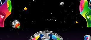 PicsArt_09-10-11.54.53.jpg