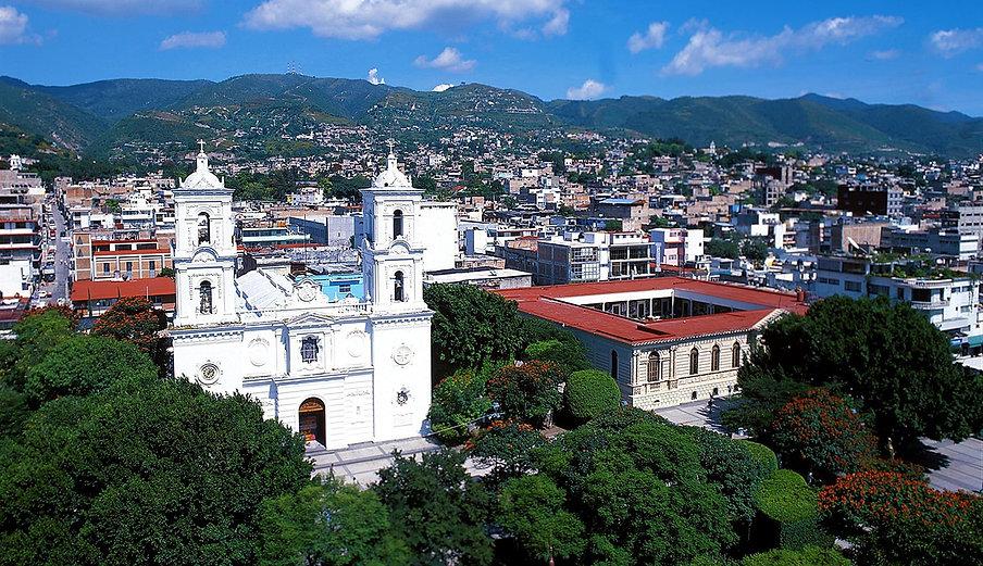 Chilpancingo.jpg