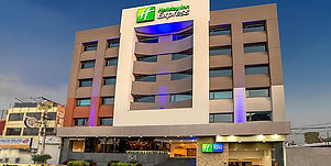 holiday-inn-express-mexico-city-61314784