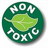 non toxic logo.jpg