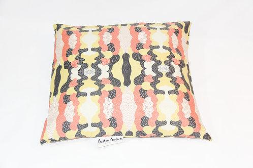 Eco Cushion - SMALL