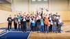 Meie klubi poisid tulid Voores Juuniori-liiga võistlustel poodiumile