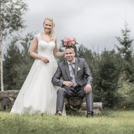 Mootorispordi fotograaf pulma jäädvustamas.. ehhh