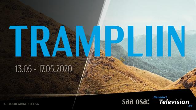 2020.05 Trampliin 2.png