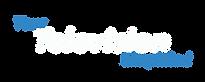 2020-03-12-Television-logo-2 taustata-01
