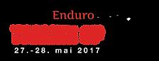 Enduro Tallinn GP logod-01.png