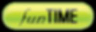 funTIME_regular_CMYC-01.png